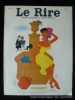 Le Rire Edition réservée au corps médical n°33. Couverture par Pichard.. V. de Valence. Collectif.
