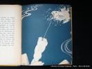 Histoire du naufragé volontaire. Envoi de A. Bombard.. BOMBARD Alain, SAMIVEL