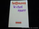 Le chat Murr. Hoffmann