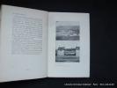 Le Tibet révolté. Vers Népémakö, la terre promise des tibétains.  Ouvrage illustré de 60 gravures tirées hors-texte et de 7 cartes en couleurs, suivi ...