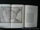 Indianie ou le pays des Ombres-Rouges. Georges Catlin, Emile de Girardin, Louis Laurent Girardin