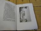 Les Jeunes Voyageurs en Asie ou Description Raisonnée des divers pays compris dans cette belle partie du Monde, avec une carte générale de l'Asie, six ...