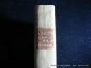 La femme dans la caricature française. Orné de 448 illustrations dans le texte et 72 gravures hors texte en noir et en couleurs. D'après les plus ...