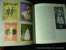Histoire de la Mode au XXe siecle. Yvonnes Deslandres