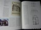 Belgrade Residential and Villa Architecture 1830-2000. Ljiljana Miletic-Abramovic