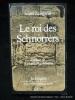 Le roi des Schnorrers.. ZANGWILL Israël. Traduit de l'anglais par Sylvie Finkielsztajn. Préface de Richard Marienstras.