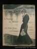 Les filles-Mères. L'Assiette au Beurre n°89. 13 décembre 1902.. Couturier