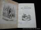 Napoléon en Egypte. Waterloo et le fils de l'homme. Barthélémy et Méry. Précédé d'une notice littéraire par M. Tissot