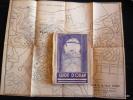Guide d'Oran. Guide d'Oran