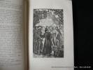 Les pilotes d'Ango. Ouvrage illustré de 45 gravures dessinées sur bois par Sahib.. CAHUN Léon