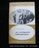 Les montagnards paleonigritiques. 21 croquis, une carte hors-texte et 31 photographies.. Froelich Jean-Claude