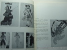 Russian Stage and Costume Designs for the Ballet, Opera and Theatre. A Loan exhibition from the Lobanov - Rostovsky, Oenslager and Riabov ...