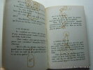 Histoires gabroviennes. Sélectionnées par S. Fartounov et P. Prodanov, rédaction et préface de S. Guergov, illustrations de B. Dimovski.. Collectif