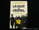 La nuit de cristal 9-10 novembre 1938. THALMANN Rita, Feinermann Emmanuel