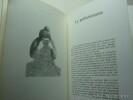 La Pondeuse et La Perfectionniste. Nouvelles. Illustrations de Roland Topor. HIGHSMITH Patricia - TOPOR Roland