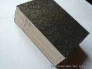 Contes fantastiques complets. En 3 volumes.. HOFFMANN E.T.A.