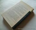 Vicky. Les aventures de Jacques Mervel.. Robert Gaillard. Couverture en couleurs illustrée par Michel Gourdon.