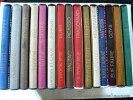 Les amours pastorales de Daphnis et Chloé.  Illustrations de Bonnard.  Collection  Les peintres du livre .. LONGUS - BONNARD Pierre