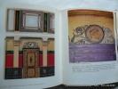 Paris : vestibules de l'éclectisme. Biagio Accolti Gil avec la collaboration de Nicola Tartaglione. Photos de Isidoro Genovese