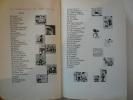 Ame et visages de Paris. 28 écrivains et 28 illustrateurs.. Villon, Sterne, Balzac, Hugo, Zola, Rilke, Fargue, Duhamel, Aragon, Halevy, Verlaine, ...