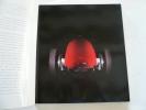 Ferrari, le rêve rouge. Edition de luxe. Pietro Carrieri  - Doug Nye