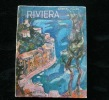 Riviera. Faure Gabriel