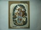 Georges BRAQUE Derniers messages Derrière le Miroir n°166 juin 1967. Georges BRAQUE