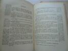 Essai sur le Bouddhisme en général et sur le Zen en particulier. Tomes 1 & 2 Les bases d'un matérialisme spirituel. Tome 3  Vers le satori par les ...