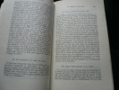 Humain, trop humain. Un livre pour esprits libres II. Fragments posthumes (1878-1879). Oeuvres philosophiques complètes, tome III.. Friedrich ...