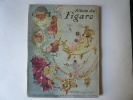 Album du Figaro. Hiver 1947-1948 N°13. Collectif