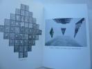 Domus aurea. Fascination des ruines. Catalogue d'exposition du 6 janvier - 20 février 1978.. Anne et Patrick Poirier, Pontus Hulte, Jean Clair, ...