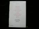Oeuvres romanesques complètes III.. Marcel Aymé. Edition présentée, établie et annotée par Michel Lécureur.