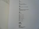Musée Tomi Ungerer, La Collection. . Collectif, catalogue d'exposition.