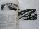 303 Arts, Recherches Créations - La Revue des Pays de la Loire, numéro 64 portant sur les paquebots France et Normandie. . 303 La Revue des Pays de la ...