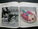 Campo vitale. Mostra Internazionale d'arte contemporanea. Palazzo Grassi Venezia 1967. Marinotti, Paolo (intro) Pierre Alechinsky, Karel Appel, Arman, ...