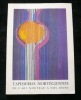 Tapisseries norvégiennes de l'art nouveau à nos jours. 30 mars- 17 mai 1971. Collectif. Introduction par Martha Hoffmann.