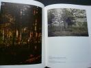 En couleurs et en lumière : Dans le sillage de l'impressionnisme, la photographie autochrome 1903-1931. Céline Ernaelsteen - Alice Gandin