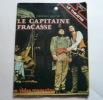Video Magazine 2. Le Capitaine Fracasse. . Video Magazine. Théophile Gautier