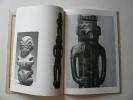 Arts d'Océanie. GALERIE HELENE KAMER 1966. Pierre Langlois - Vincent Bounoure