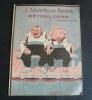 L'Assiette au Beurre n°88, 6 Décembre 1902 Bêtes et gens, par Benjamin Rabier. L'Assiette au Beurre. Benjamin Rabier