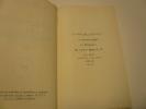 A la recherche du temps perdu. Tome 3  :  La prisonnière. La fugitive. Le temps retrouvé.. Marcel Proust. Edition établie et annotée par Pierre  ...