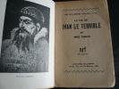 La vie de Ivan le Terrible. Collection  Vie des hommes illustres  n°65. André Beucler