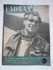 Revue Cadran numéro 11. Les généraux britanniques, par le Capitaine Cyril Falls. Préfabrication, par Francis Girard et Hugh Casson. L'Armée française ...