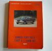 Votre SIMCA 1307 GLS. 1307 S - 1308 GT. Sans mention d'auteur. Editions Pratiques Automobiles