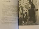 Daumier et le dessin de presse. Michel Melot. Yann Pavie. Philippe Mathoulin. Laura Malvano. Klaus SchrenK. Hanna Deinhardt. Detlef Hoffmann. Rosana ...