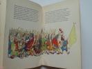 Satires contre les femmes. Illustrations de Dubout.. Boileau. Albert Dubout.
