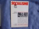 Socialisme numéro 162- 27 ème année. Collectif