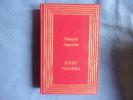 Adieu Volodia. Simone Signoret