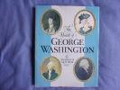 The world of george washington. RICHARD KETCHUM