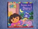 Bonne nuit Dora. Chrisitne Ricci